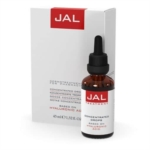 Vital Plus Jaluronic Treatment Gocce 45 ml
