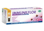 Esi Immunilflor Mini Drink Integratore 12 flaconcini da 15 ml
