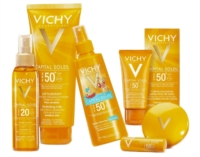 Vichy Aqualia Thermal Crema Idratante Ricca 50 ml